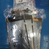 touch screen Nokia x2 rm-1013 ori black Diskon