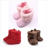 PW64 - prewalker shoes sepatu bayi baby boots girls cewek import murah