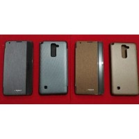FLIP LG STYLUS 2 ORIGINAL CASING / CASE / COVER HP