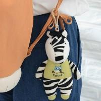 Harga Boneka Zebra Travelbon.com