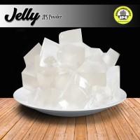 JPS Jelly Powder (Topping Minuman)