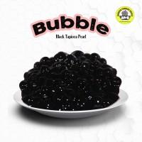 ITPIN Bubble Coklat (Topping Minuman)