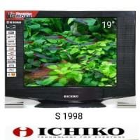 LED TV ICHIKO 19INCH S1988
