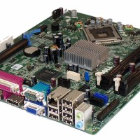 BEST SELLER motherboard dell optiplex 780 SFF