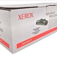 TONER XEROX PHASER 3200MFP BLACK ORIGINAL