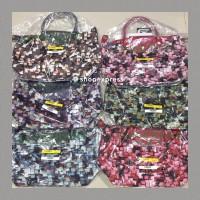 Jual Tas Longchamp Neo Longchamp Size S   M Banyak Warna Harga 9b8f6bc03c