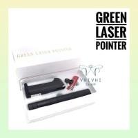 Green laser pointer 303 V