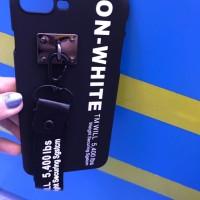 Case Iphone 7 Plus Black
