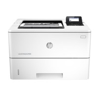 HP Printer M506N LaserJet Enterprise (F2A68A)