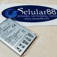Battery / Baterai / Batrai / Baterei HP LG G3 / G3 Stylus / BL-53YH