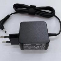 Charger Adaptor Laptop Lenovo Ideapad 100-14IBD 100-14ibd