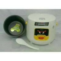 Hemat Rice Cooker Cosmos Crj 6601 / Magic Com Cosmos Crj-6601 In Stock