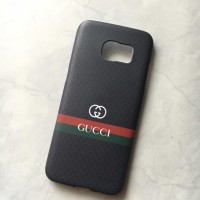 GUCCI case casing iphone zenfone samsung mi a1 oppo f5 vivo v7+ f3