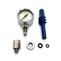 LA MARZOCCO GS3 Strada MP Grouphead Manometer Upgrade Kit