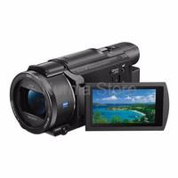 Harga sony fdr ax53 4k ultra hd handycam | Pembandingharga.com
