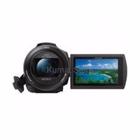 Harga sony fdr axp55 4k handycam with built in | Pembandingharga.com
