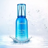 LANEIGE Water Bank Essence ( travel pack 10 ml)