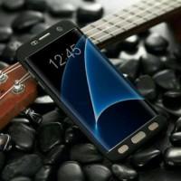 Casing Samsung Galaxy J5 Prime / on5 Hardcase 360 Baby Skin Full Body