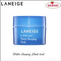Laneige Water Sleeping Mask 15gr