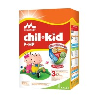 chilkid php 800gr