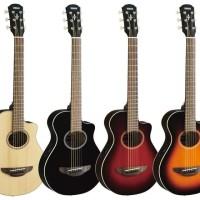 Harga gitar akustik elektrik yamaha original apxt2 apx t2 apxt 2 free | Pembandingharga.com