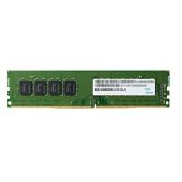 Memory RAM PC DDR4 APACER DDR4 4GB 2133MHZ