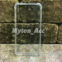 Hardcase Anticrack Fiber LENOVO VIBE C A2020 Fuze Anti Crack Hard Case