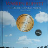 Warren E. Buffett- The Essays of Warren Buffett