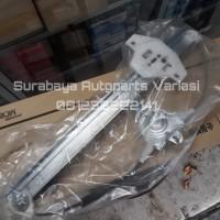 Regulator Putaran Kaca Pintu Hyundai Verna Belakang Exell 2 Manual