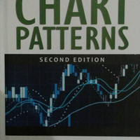 Thomas N. Bulkowski - Getting Started in Chart Patterns