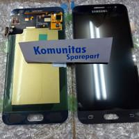 LCD SAMSUNG J3 ORIGINAL