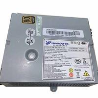 Power Supply FSP150-20AI Lenovo ThinkCentre M92z (NEGO)