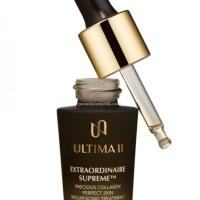 Ultima II Extraordinaire Supreme Precious Collagen (15 ml)