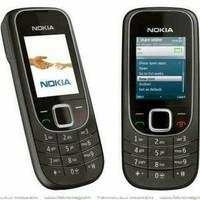 handphone nokia 2322 clasic jaul murah
