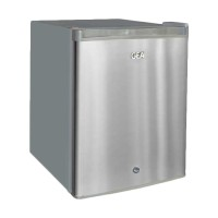 Jual Kulkas Portable GEA RS-06DR Mini Bar Soft Drink Cabinet RS06DR Murah