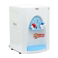 COSMOS DISPENSER CWD-1150