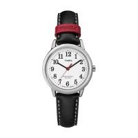 Jam Tangan Wanita TIMEX Easy Reader - TW2R40200