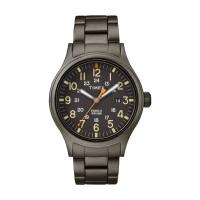 Jam Tangan Pria TIMEX The Scovil - TW2R46800