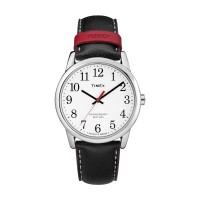 Jam Tangan Pria TIMEX Easy Reader - TW2R40000