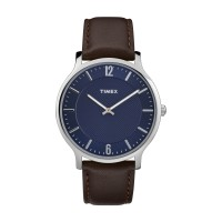 Jam Tangan Pria TIMEX Man Skyline - TW2R49900