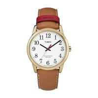 Jam Tangan Pria TIMEX Easy Reader - TW2R40100