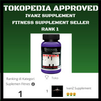 ULTIMATE NUTRITION ULTRA RIPPED FAF 90 CAPS