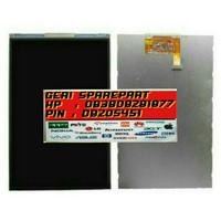 LCD SAMSUNG GALAXY TAB 4 T231