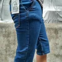 Harga grosir celana pendek pria terbaru celana jeans pria | WIKIPRICE INDONESIA