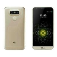 A23086 LG G5 SE GOLD - GARANSI RESMI