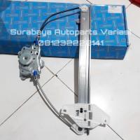 Regulator Power Window Depan Hyundai Verna Avega Electrik