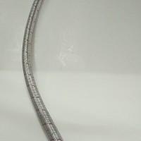 (Sale) selang flexible 60cm / selang fleksibel tahan air panas