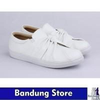 Sepatu Slip On Wanita Raindoz - RSF 019 180cdd9335