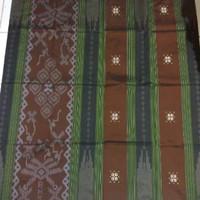 Sarung BHS Mercerized Songket Afkir 389 | Bahan Mesres | HARGA GROSIR