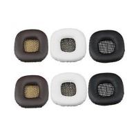 Foam Premium Headphone Marshall Major II/2/FX Ear Pad Pads Pengganti